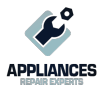 garage door repair mckinney, tx