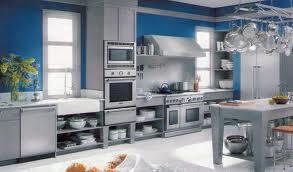 Home Appliances Repair McKinney