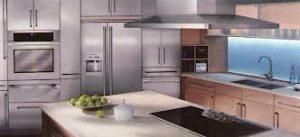Kitchen Appliances Repair McKinney